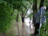 20100602 Hochwasser