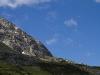 20110625_silvretta