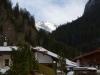 20120317_zillertal