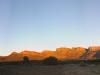 20120525_suedafrika