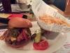 20141114_burger