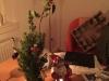 20141224_weihnachten