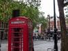 20160610_london