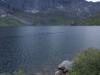 20160829_nusfjord
