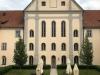 20190717 Kloster Holzen