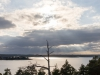 20190924 Västervik