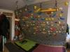 20200507 Boulderwand